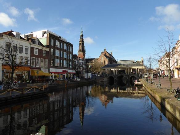 Leiden-Holland (12)